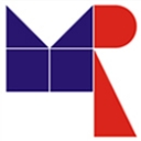 Logo Architekturbüro Michael Rother